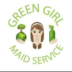 Green Girl Maid Services