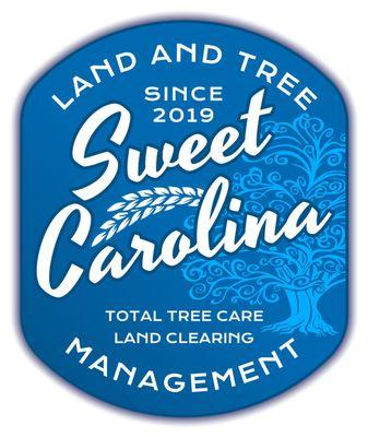 Avatar for Sweet Carolina Land & Tree Management Indian Trail, NC Thumbtack