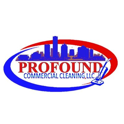 Avatar for Profound Commercial Cleaning LLC Milwaukee, WI Thumbtack