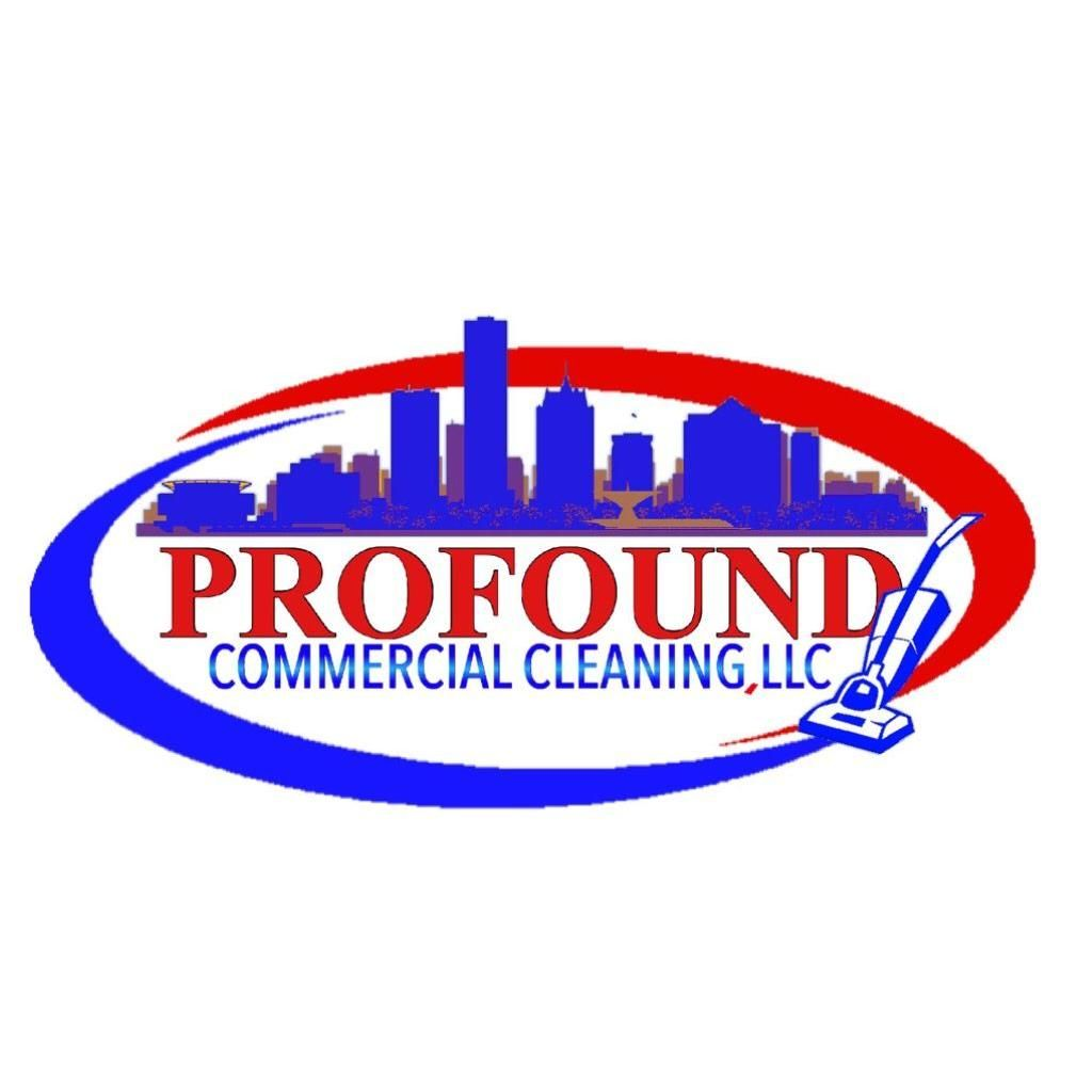 Profound Commercial Cleaning LLC