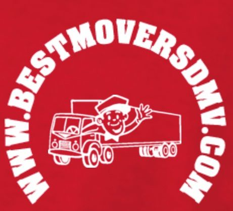 Best Movers Service LLC