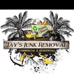 Avatar for Jays junk removal Spring Hill, FL Thumbtack