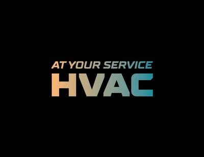 Avatar for At Your Service HVAC