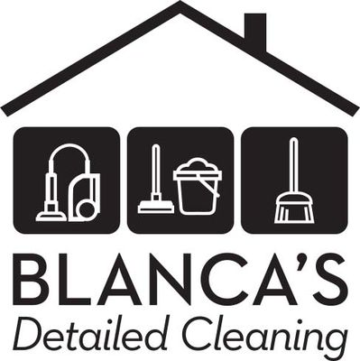 Avatar for Blanca's Detailed Cleaning Bellefonte, PA Thumbtack