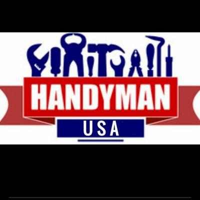 Avatar for Handyman USA, Stinson Construction Noblesville, IN Thumbtack