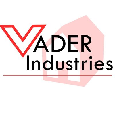 Avatar for Vader Industries Saint Paul, MN Thumbtack