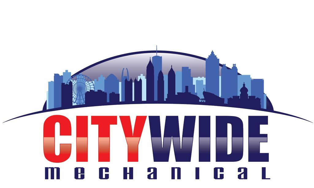 Citywide Mechanical