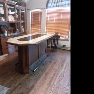 Avatar for Craftsman Woodworkers LLC Denver, CO Thumbtack