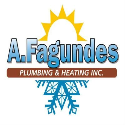 Avatar for A.Fagundes Plumbing & Heating Inc. Lowell, MA Thumbtack