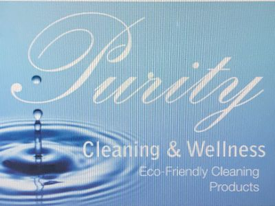 Avatar for Purity Cleaning and Wellness Chaska, MN Thumbtack