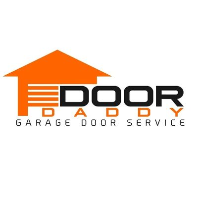 Avatar for Door Daddy Cleveland, OH Thumbtack
