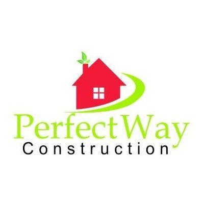 Avatar for Perfect Way Construction New York, NY Thumbtack