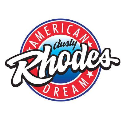 Avatar for Dusty Rhodes DJ And Kari-Okie Service Terre Haute, IN Thumbtack