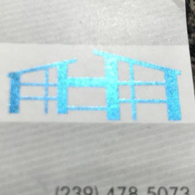 Avatar for Wright Resources LLC Saint Petersburg, FL Thumbtack