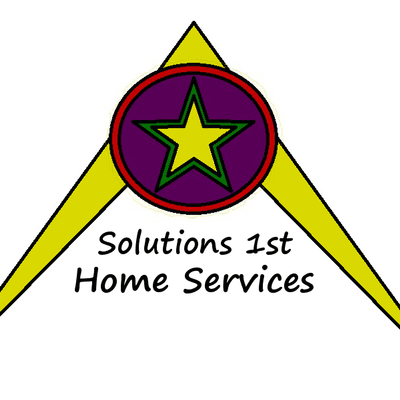 Avatar for Solutions 1st Home Services