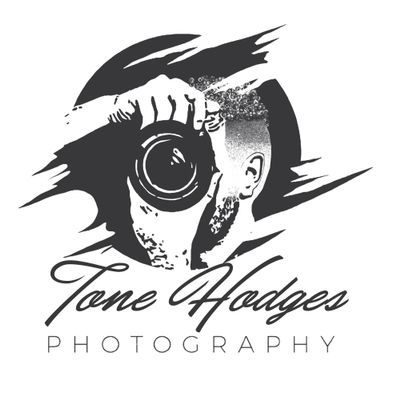 Avatar for Tone Hodges Photography