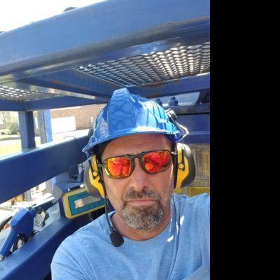 Avatar for Heavenly Handyman Old Town, FL Thumbtack