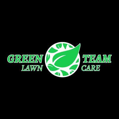 Avatar for Green Team LLC