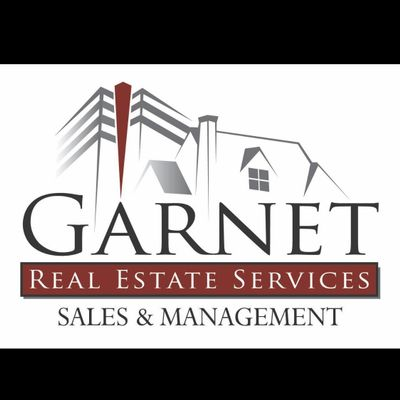 Avatar for Garnet Real Estate Services