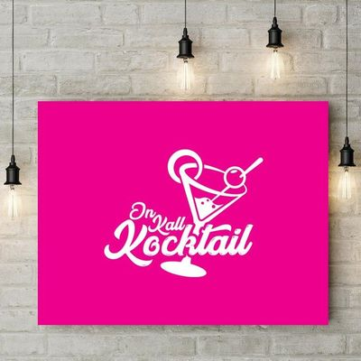 Avatar for On Kall Kocktail