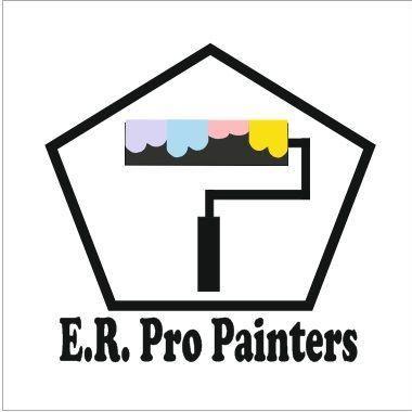 Avatar for E.R. Pro Painters Houston, TX Thumbtack