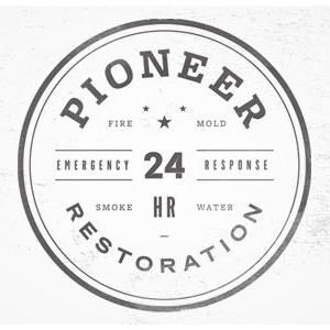 Avatar for Pioneer Restoration