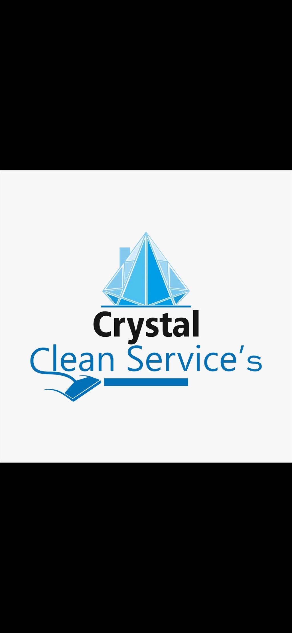 CRYSTAL CLEAN SERVICE'S