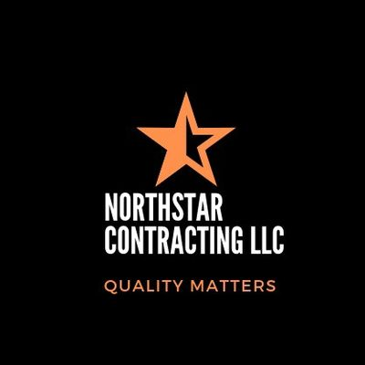 Avatar for Northstar Contracting LLC