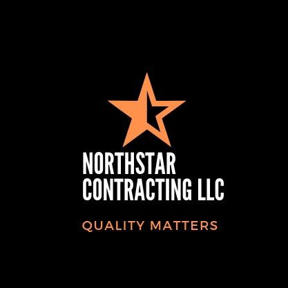 Northstar Contracting LLC
