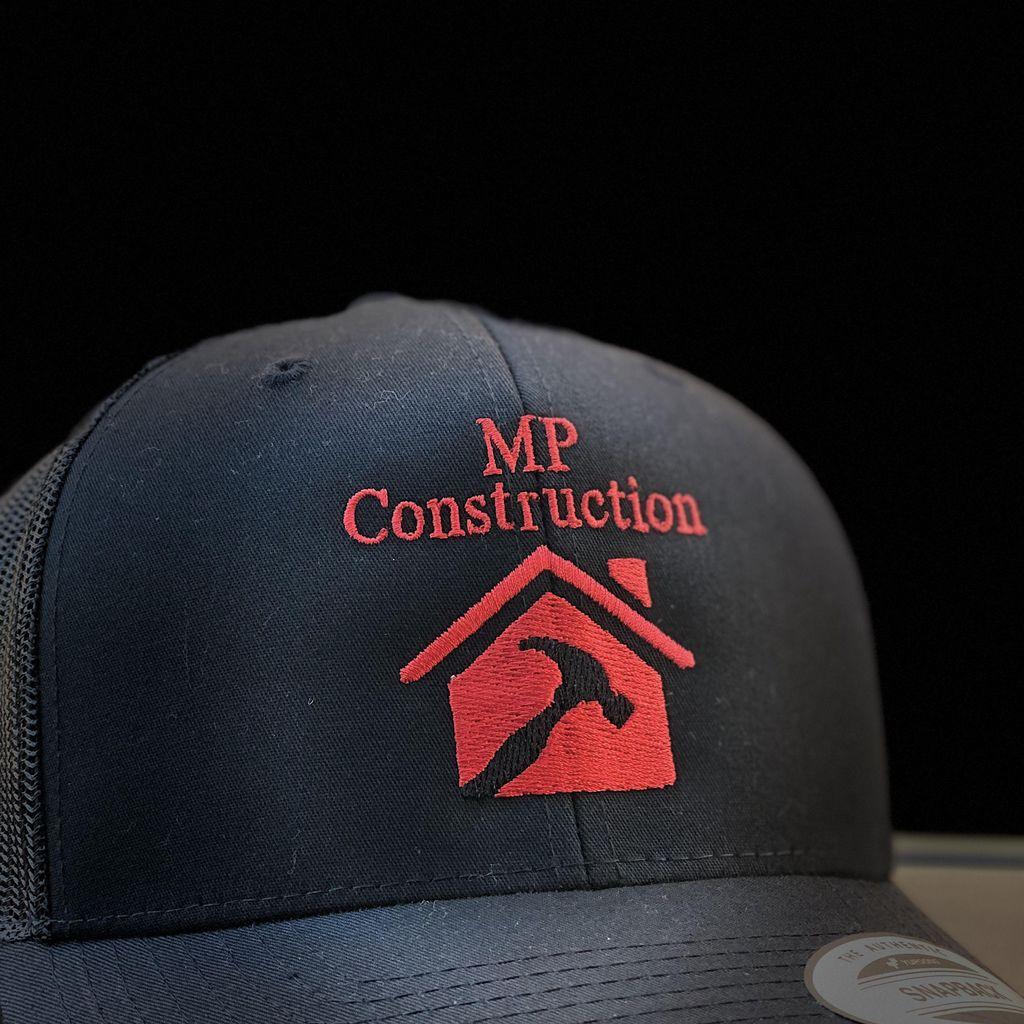 MP Construction