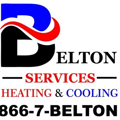 Belton Services Dover, DE Thumbtack