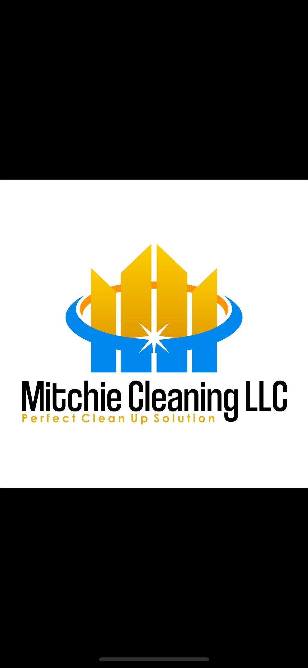 Mitchie Cleaning llc