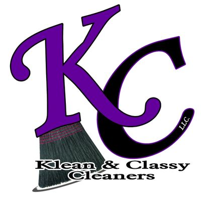 Avatar for KC'S Cleaners LLC Ithaca, NY Thumbtack