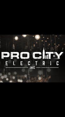 Avatar for Pro City Electric, Inc. Santa Rosa, CA Thumbtack