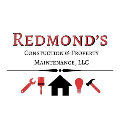 Avatar for Redmonds Construction and Property Maintenance LLC
