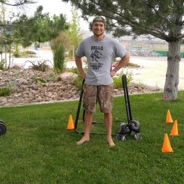 Avatar for Rosevear Outdoor Fitness Sparks, NV Thumbtack