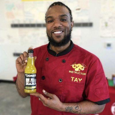 Avatar for Chef Life Northwest LLC Tacoma, WA Thumbtack