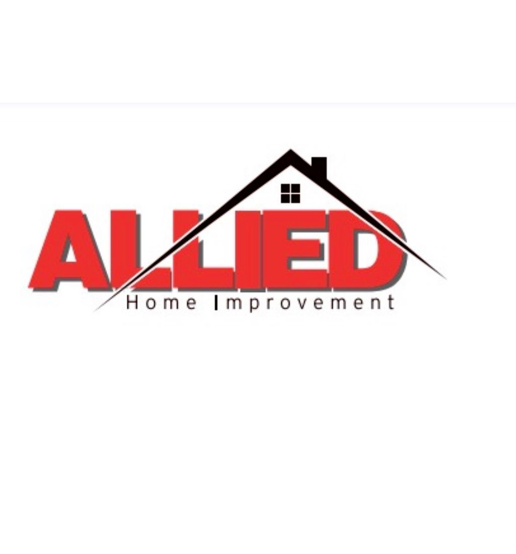 Allied Home Improvement LLC