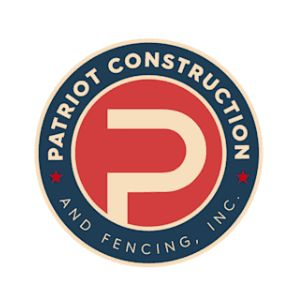 Patriot Construction And Fencing Inc Raleigh Nc