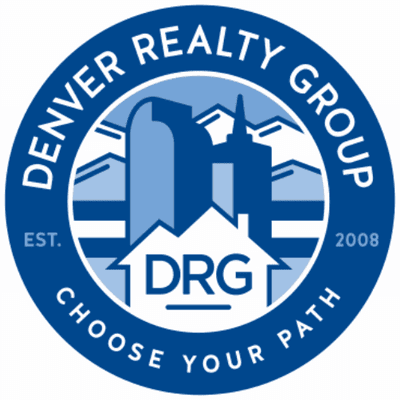Avatar for Denver Realty Group Denver, CO Thumbtack