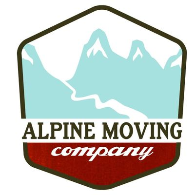 Avatar for Alpine Moving Company Loveland, CO Thumbtack