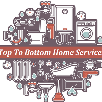 Avatar for Top to Bottom Home Services