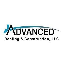 Avatar for Advanced Roofing & Construction, LLC