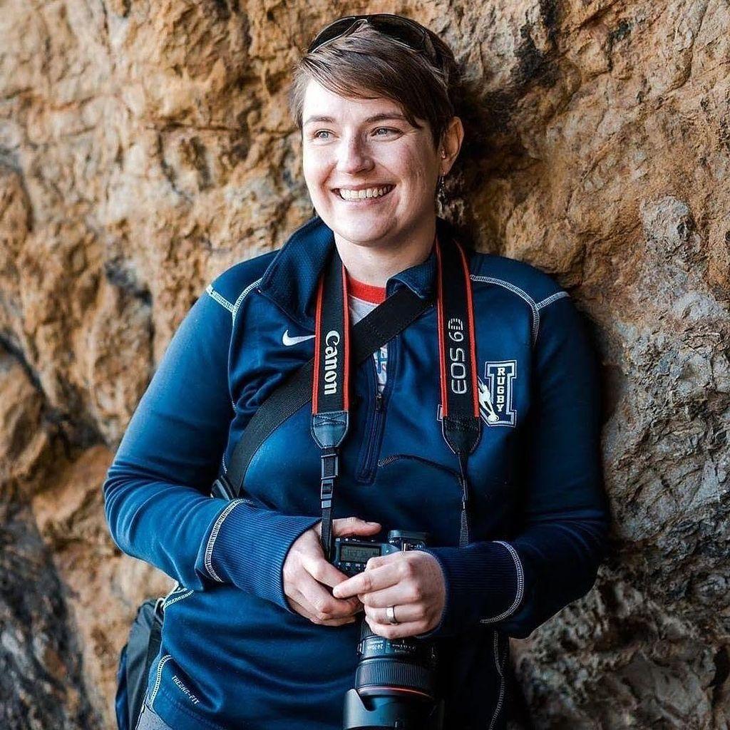 Christie DuBois Photography