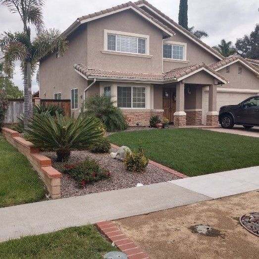 Socal Landscaping and Tree service