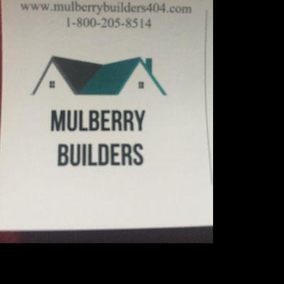 Avatar for Mulberry Builders Atlanta, GA Thumbtack