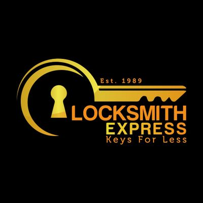 Avatar for Locksmith Express