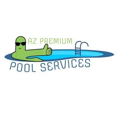 AZ Premium Pool Services LLC
