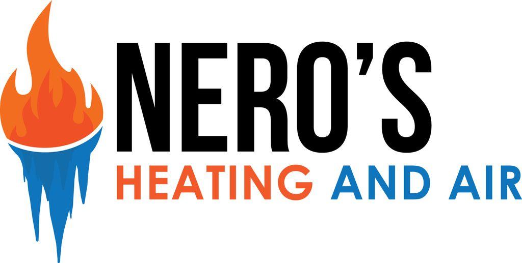 Nero's Heating and Air