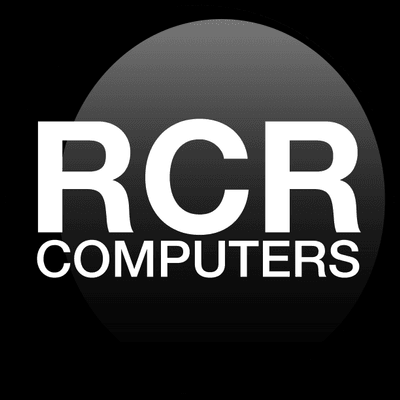 Avatar for RCR Computers Dallas, TX Thumbtack